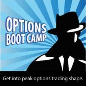 Options Bootcamp 65: Revisiting Delta, Butterfly Breakdown and Your Questions