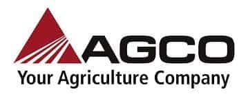 Early Buyer Looking Smart with AGCO Call Trades