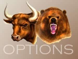 Hot Options Report For Midday June 15, 2017 – AUY, AKS, NBR, BAC, YHOO, NKE, GLW, AXDX