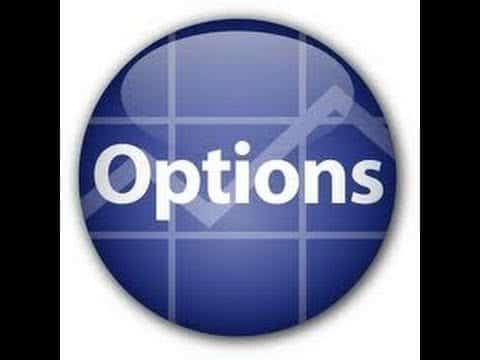 Most Active Equity Options And Strikes For Midday May 8th – GE, CTL, C, MU, AAL, TAHO, OCLR, SNAP, FLEX