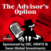 The Advisor's Option