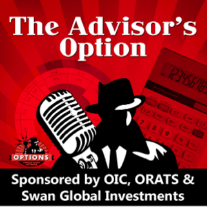 Advisors Option 80: When to Roll Covered Calls