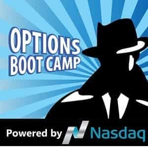 Options Bootcamp 74: Trading Options in a High Volatility Environment