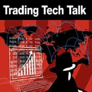 Trading Tech Talk 63: What the Heck Is a Smart Router?