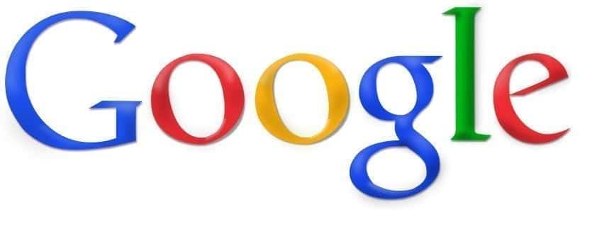 """Google Trends: Interest in """"Options Trading"""" Down Nearly 50% From 2004"""