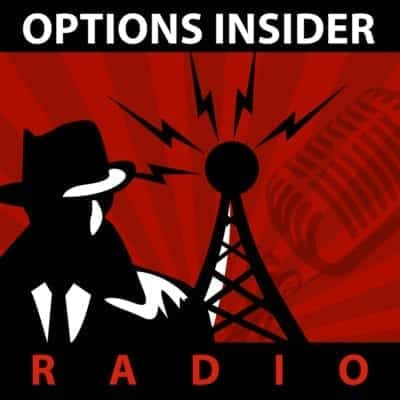 Options Insider Radio Interviews: Exploring Predictive Alt Data With Exegy