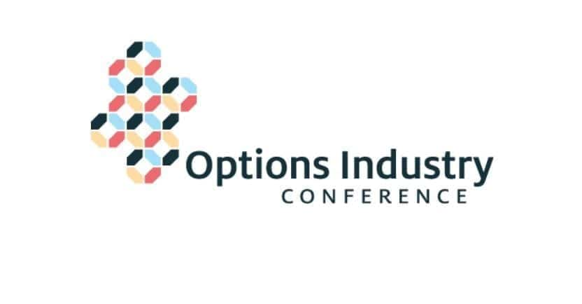 OIC Conference 2019 – Institutional Execution and Liquidity Panel