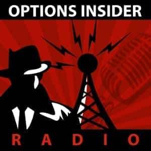 OIR Interviews: Plugging the Options Data Fire Hose with Nasdaq